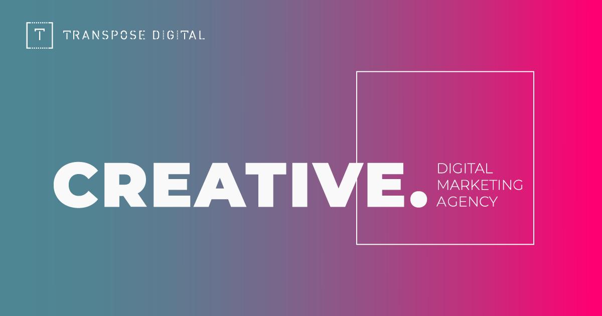 Digital Marketing Agency | Web Design | Waterford | Ireland